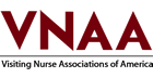 Visiting Nurse Associations of America