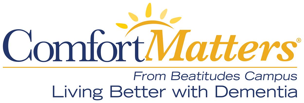 Comfort Matters